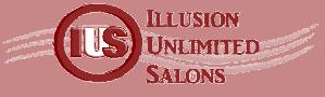 Illusion Unlimite Salons