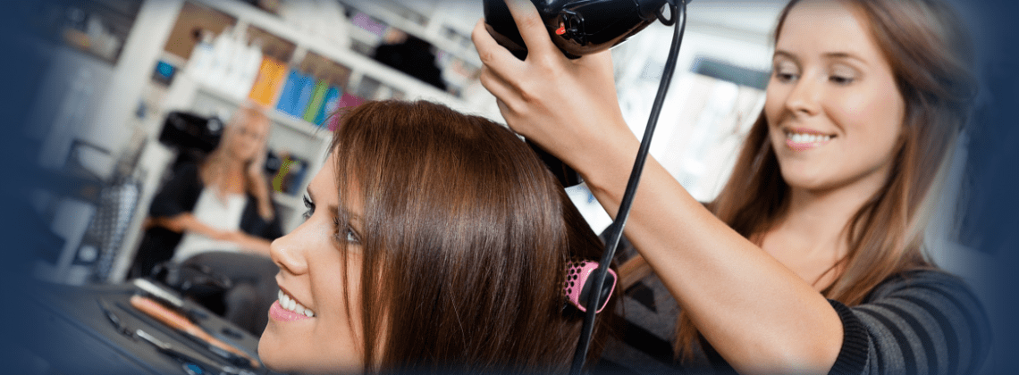 Beauty salon parma strongsville broadview hts illusion unlimited