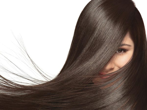 3 reasons you should visit a hair salon regularly illusion unlimited